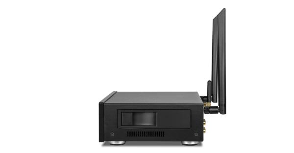 Dune HD Pro 4K Plus II rs