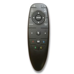 DUNE_HD_BT_AirMouse_Remote
