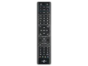 DUNE_HD_Premium_IR_Remote