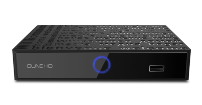 Dune-HD-Neo-4K-T2600