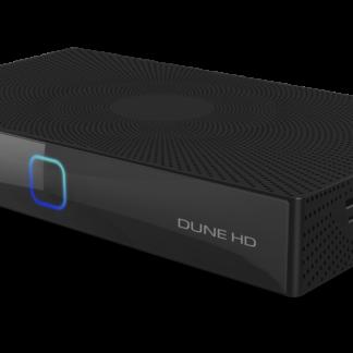Dune-HD-Sky-4K-Plus600