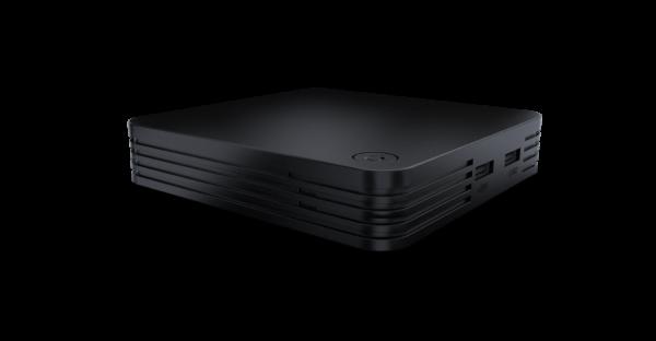 SmartBox4K_front_2000x