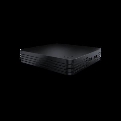 SmartBox4K