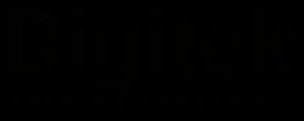 Dune-HD 4K multimedia players