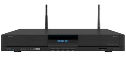 dune-hd-duo-base-4k_front-600