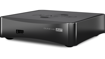dune_hd_Solo-Lite-Front-600