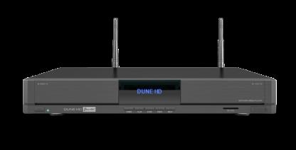 dune_hd_duo_4k_front-600